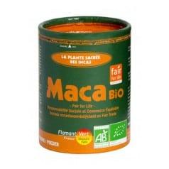Maca poudre 150 g Flamant Vert