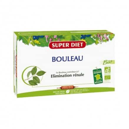 Dietaroma Bouleau