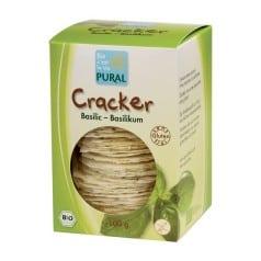 Cracker Basilic de Pural