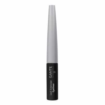 Eyeliner noir Lash Extension