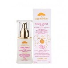 Crème visage Eclat-Régénérante-Anti-âge