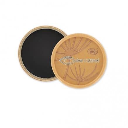 Eye liner Crème Noir élégant