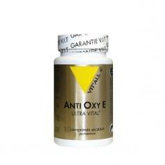 Anti Oxy E Ultra Vital®