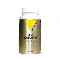 H.C Complexe Acides Aminées
