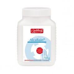 AlcaBain Sel de Bain Minéral Alcalin