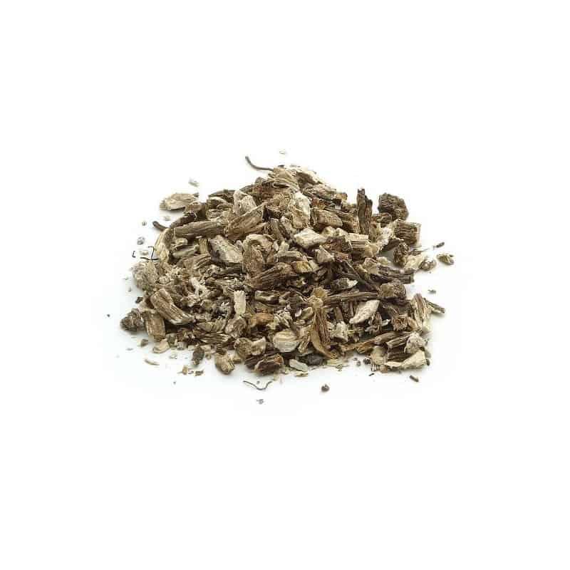 Bardane Racines 47 g La vie en herbes