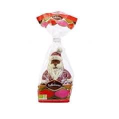 Père Noël Chocolat au Lait