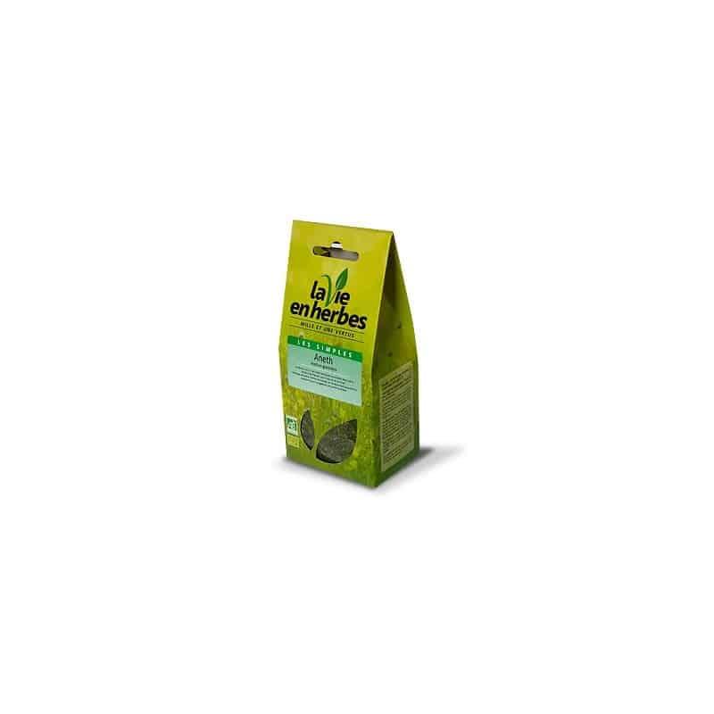 aneth chat L'aneth, aussi appelé faux anis ou fenouil bâtard, est une plante aromatique dont les feuilles et les graines parfument poissons, sauces et marinades la culture et l'entretien de l'aneth sont très simples.
