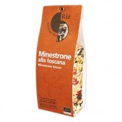 Minestrone Toscan