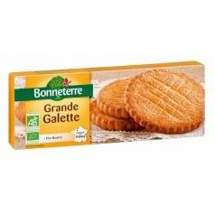 Grande Galette Pur beurre