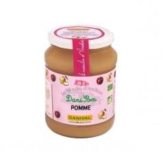 Dani'Pom Pomme