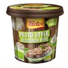 Pâté Végétal Pesto