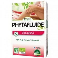 Phytafluide