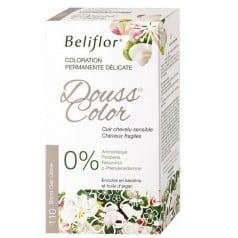 Coloration DoussColor 110 Blond Clair Ultime