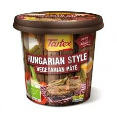 Pâté Végétal Hongrois