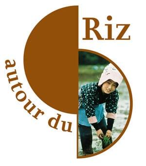 autour_du_riz.jpg