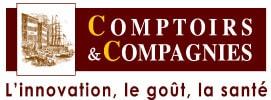 comptoir_compagnie.jpg