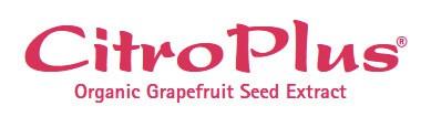 citroplus-extrait de pépins de pamplemousse bio