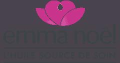 Emma_Noël
