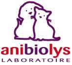 anibiolys.jpg
