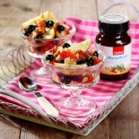 alcavie_fruits