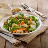 alcavie-salade