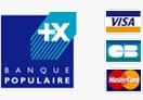 paiement_cb.jpg