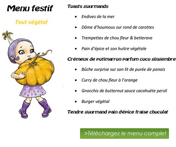 menu-noel-2014.png