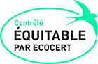 Ecocert Equitable,Bio Europe,Hand in Hand