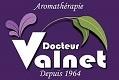 Dr Valnet