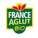 France Aglut