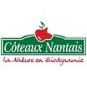 Côteaux Nantais