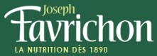 Joseph Favrichon