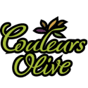Couleurs Olive