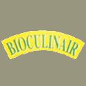 Bioculinair