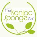 The Konjac Sponge