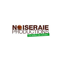 Noiseraie Productions