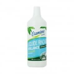 Liquide de rinçage lave vaisselle