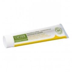 Dentifrice Reminéralisant Dentargile Citron