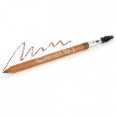 Crayon sourcils Chatains n°121