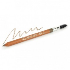 Crayon sourcils Blonds n°122