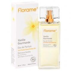 Eau de Parfum Vanille Gourmande