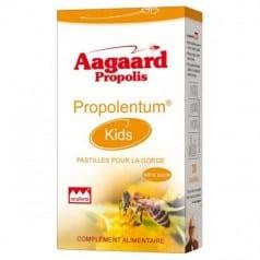 Propolentum Kids Pastilles Gorge