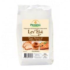 Levain de Blé Fermentescible Lev' Blé