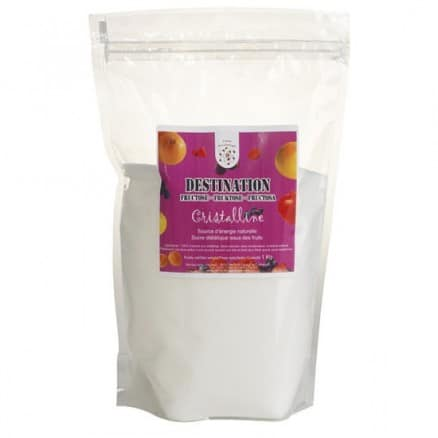Fructose Cristalline