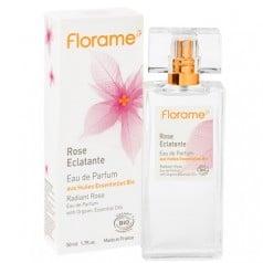 Eau de Parfum Rose Eclatante