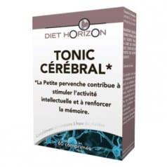 Tonic Cérébral