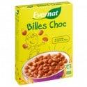 Céréales Billes Choc