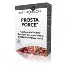 Prosta Force