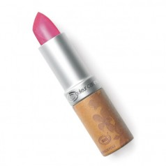 Rouge à Lèvres 206 Nacré Framboise